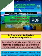 1_radiacion Electromagnetica -1