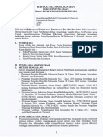P-8_BA_PENJELASAN_BEDEGOLAN II_2015.PDF