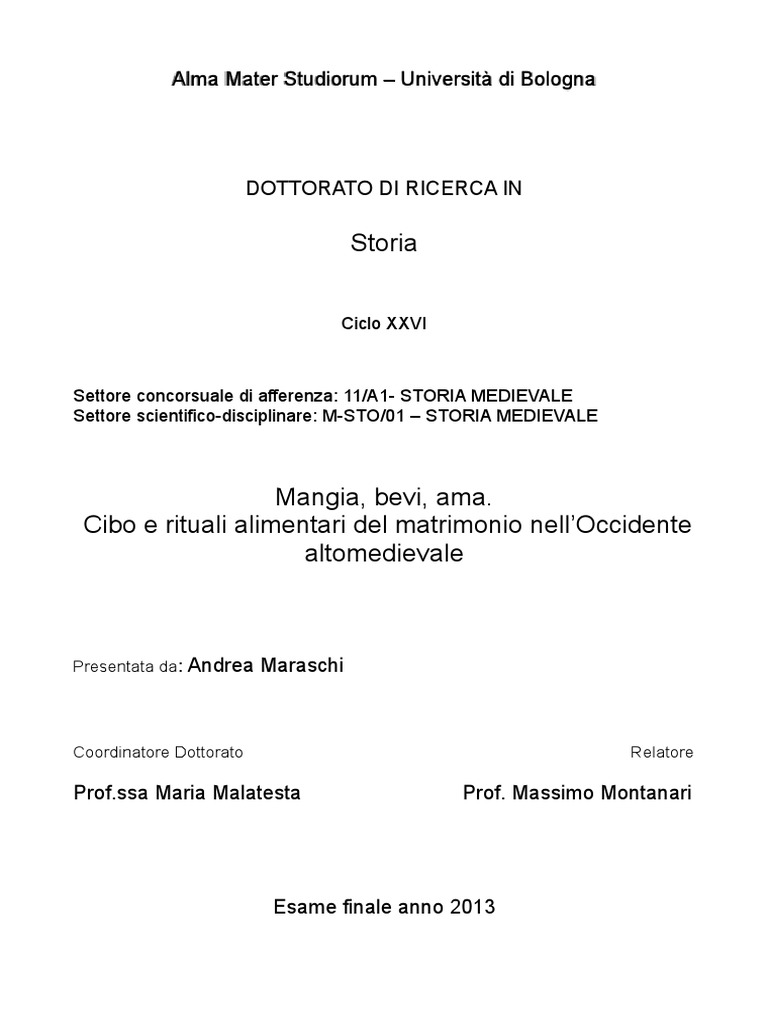 8c5af7cb35851 Maraschi Andrea Tesi