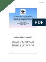 2012-10-29 Can Adjudication Assist AD in Achieving Its Estidama Goal