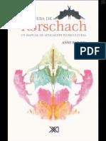 prueba de rorschach.pdf