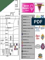 2015 ssg map.pdf