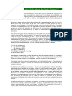 Fertilización+del+cafeto+(Coffea+arábica)++Ing.+Hamlet+Chririnos+U