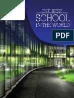 Schools Book