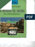 Sevcenko - A revolta da vacina.pdf