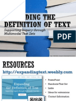 nyla sslexpanding text presentation final pdf version