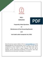 FAQ-1-19032015.pdf