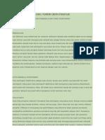Kista Mandibula Dan Tumor Odontogenik