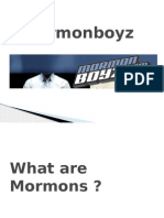Suit Sex | mormonboyz