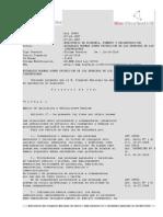 Ley 19496  Ley Del Consumidor chile