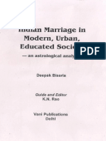 Marriage and Children Part 1