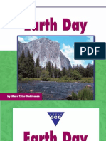 [Marc_Tyler_Nobleman]_Earth_Day  Let's_See_Library.pdf