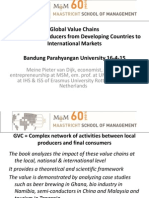 Global Value Chainsoverallpres0415.pdf