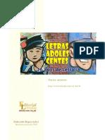 Letras adolescentes.pdf