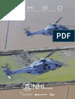 NH90 Brochure