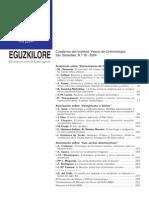 KunickaMichalska_18.pdf