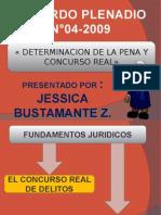 ACXUERDO PLENARIO.pptx