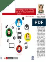 2974-DR-CEDRO.pdf