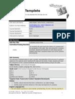 unit plan template 414 (1)-2