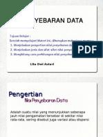 ukuran_penyebaran_data_25-9-12