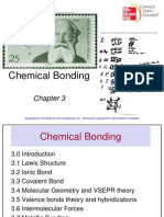 CH 3- CHEMICAL BONDING Jun 2014 Pt1.pdf