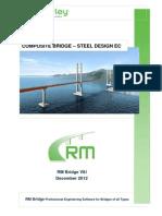 RM E SteelDesign EC