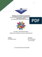 DISCURSO PARA ATENCIO.docx