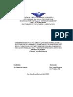 ENFOQUE TRANSDISCIPLINARIO.docx