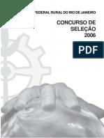 UFRJ 2006.pdf