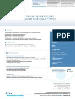 46_icsi_2014_analyse-risque.pdf
