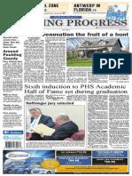 Progress April 29, 2015.pdf