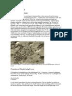 01FinalPolybutadieneVer2.pdf