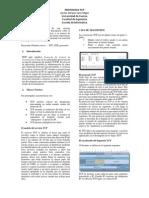 Investigacion 1 Grupo3 TCP Vera