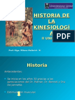 clase3-110419173806-phpapp02(1).ppt