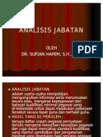48586277-ANALISIS-JABATAN