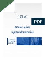clase-7-Regularidades-Numericas-alumnos1.pdf
