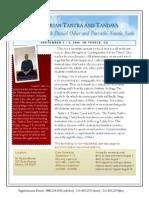 Daniel Odier flyer reg.pdf