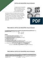 calculo-resortes