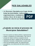 MUNICIPIOS SALUDABLES.ppt