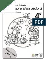 Docente_comprension_lectora_CUARTO.pdf
