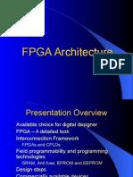 FPGA-Arch_CPLD_Design_April2012.ppt