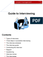 interviewing-skills-2-1196707574524000-2