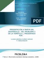 Yancy Perez 100413 377 Presen