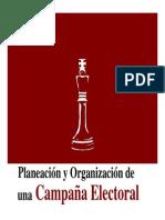 Campaña Electoral.pdf
