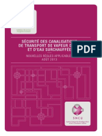 Guide Canalisations