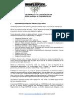 Evaluacion Cumbre Agraria Contagio Radio