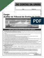 Discursiva 2 Tcu.cv01