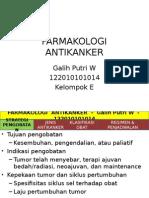 Sken 2 Farmakologi Antikanker