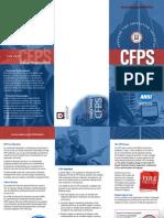 c Fps Brochure