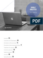 EBook_RockContent_Guia Completo Do Google Analytics